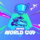 du world cup
